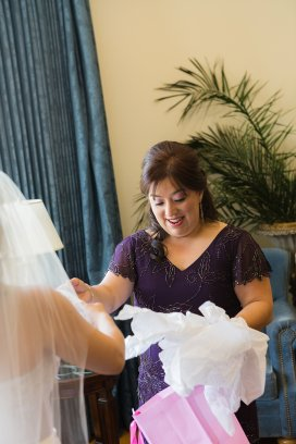 0541_Zarth_Wedding_140524__Preperation_WEB
